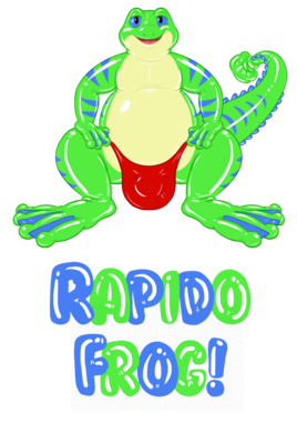 Rapido178a_-_Ballonie_Tattoo.png