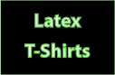 Latex_Tshirts.jpg