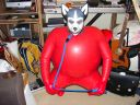 RUBBER_INFLATABLE_073.jpg