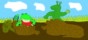 Rapido135_Fruitgems_Rapido_and_Frogslug_Mud___Farts~0.png