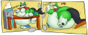 Slippy07c_-_Blue_Fattening_TF.png