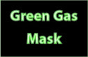 green_gas_mask.jpg